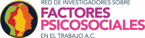 4to Congreso de Factores Psicosociales