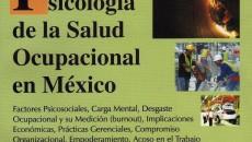Psicologia de la Salud Ocupacional en México
