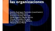 Psicologia de las Organiaciones